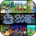 Java Classic Games for Android
