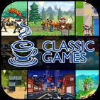 Java Classic Games untuk Android