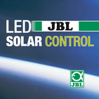 JBL LED SOLAR Control Lighting Control