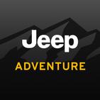 Jeep® Adventure