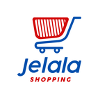 Jelala