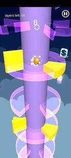 Screenshots - Jelly Jump