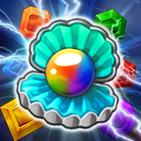 Jewel of Deep Sea: Pop & Blast Match 3 Puzzle Game