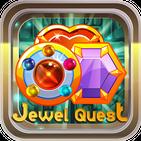 Jewel Quest Pharaoh