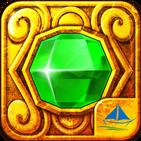 Jewels Miner 2