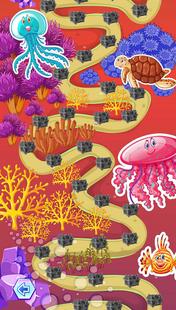 Screenshots - Jewels Quest