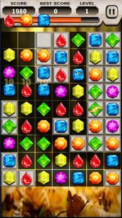 Screenshots - Jewels Star Classic - Jewel legend 2020