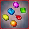 Jewels Star Classic - Jewel legend 2020
