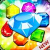 Jewels Star: Jeweled Quest