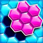 Jigsaw Puzzles 🧩🔥🎯 Block Hexa