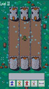 Screenshots - Jinxed Goblins