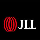 JLL Events