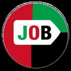 Jobs in Dubai - UAE Jobs