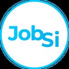 JobSi - Find a Job Today