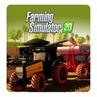 Jogo de Trator Farming Simulator 2020 Mods Android