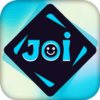 Joi Live Video Chat- Random video Chat