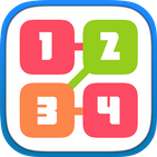 Join Numbers Puzzle