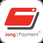 Jong Payment