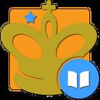Jose Raul Capablanca - Chess Champion
