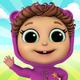 Joy Joy World for Android TV