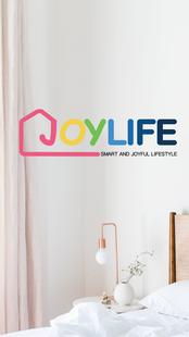 Screenshots - JoylifeSmart