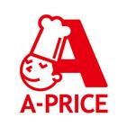 A-プライス