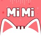 MiMi - ラジオドラマ