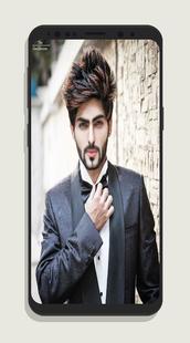 Screenshots - Jubin Shah HD Wallpapers