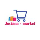 Juciana-market
