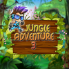 Jungle Adventure 3 - Super Jungle World