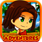 Jungle Adventures - Adventurous Super Boy 2019