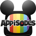 JuniorTV Free Appisodes
