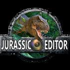 Jurassic Photo Editor Dinosaur Photo Studio