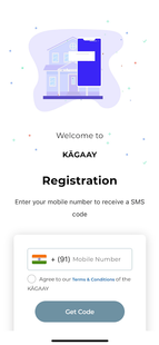 Screenshots - Kagaay Property Sale & Real Estate App