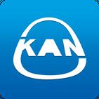 KAN Mobile App Multi