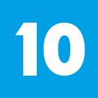 Kanal10 Live