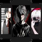 Kaneki Anime HD Wallpapers