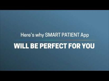 Video Image - KareXpert–Consult Doctor Online & Book Appointment