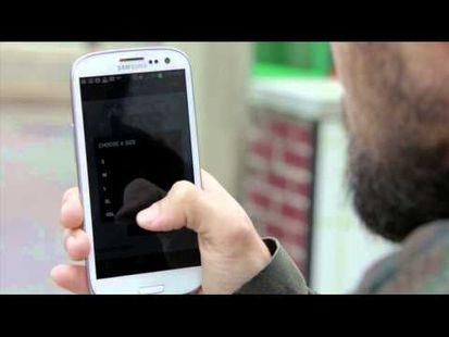 Video Image - Karmaloop