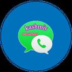 Kashmir Messenger