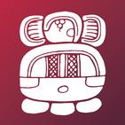 Katun: Maya Calendar Tools
