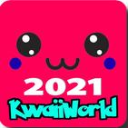 Kawaii World 2021