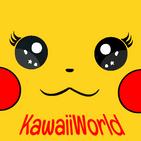 Kawaii World Crafting & Building Master