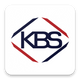 KBS Presence