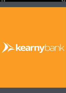 Screenshots - Kearny Bank