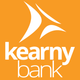 Kearny Bank