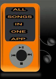 Screenshots - KEITH SWEAT SONGS APP 2020