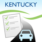 Kentucky Practice Drivers Test