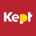 Kept – Your best saving app