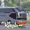Kerala Bussid Mod